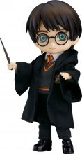 Harry Potter Nendoroid Doll Akční figurka Harry Potter 14 cm