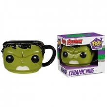 Hulk Hrnek Pop! Avengers Age of Ultron