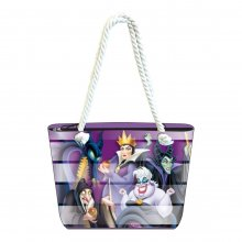 Disney Beach Bag Villains