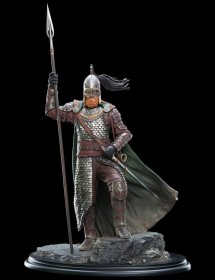 Lord of the Rings Socha 1/6 Royal Guard of Rohan 37 cm