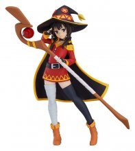 KonoSuba: Legend of Crimson POP UP PARADE PVC Socha Megumin 18