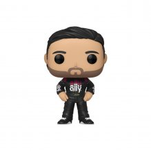 NASCAR POP! Sports Vinylová Figurka Jimmie Johnson 9 cm