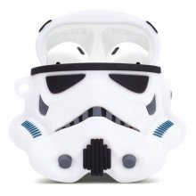 Star Wars PowerSquad AirPods Case Stormtrooper