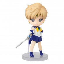 Sailor Moon Eternal Figuarts mini Akční figurka Super Sailor Ura