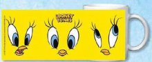Looney Tunes Hrnek Tweety