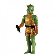 Figurka Star Trek ReAction Gorn 10 cm Funko