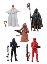 Star Wars Vintage Collection Akční Figurky 10 cm 2019 Wave 7 As