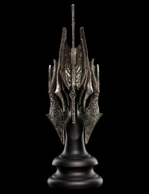 The Hobbit The Battle of the Five Armies Replica 1/4 Helm of the