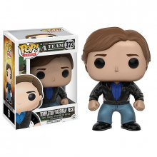 A-Team POP! figurka Templeton Faceman Peck 9 cm