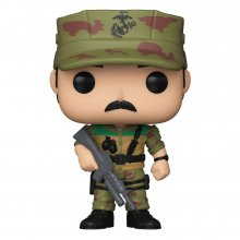 G.I. Joe POP! Vinylová Figurka Leatherneck 9 cm