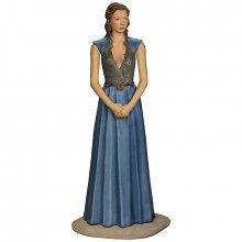 Figura Game of Thrones Ma