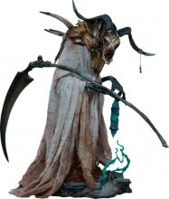 Court of the Dead Premium Format Figure Shieve: The Pathfinder 4