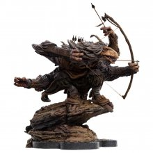The Dark Crystal: Age of Resistance Socha 1/6 UrVa the Archer M