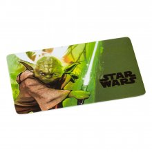 Star Wars Cutting Boards Yoda Case (6)