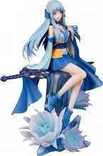 The Legend of Sword and Fairy Socha 1/7 Long Kui Bloom like a D