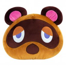 Animal Crossing Mocchi-Mocchi Plyšák Tom Nook 33 cm