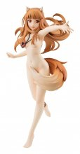 Spice and Wolf PVC Statue 1/7 Wise Wolf Holo 21 cm