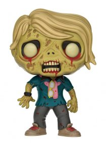 Call of Duty POP! Games Vinylová Figurka Spaceland Zombie 9 cm