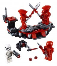 LEGO® Star Wars™ Episode VIII Battle Packs: Elite Praetorian Gua