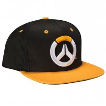 Overwatch Snapback kšiltovka Showdown