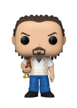 Eastbound & Down POP! Rocks Vinylová Figurka Kenny in Cornrows 9