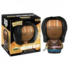 Walking Dead Sugar Dorbz