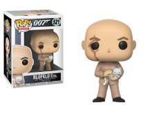 James Bond POP! Movies Vinylová Figurka Blofeld 9 cm