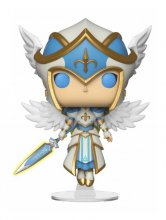 Summoners War POP! Games Vinylová Figurka Camilla 9 cm