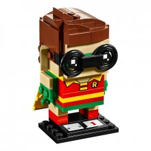 LEGO® BrickHeadz The LEGO Batman Movie Robin