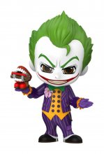 Batman: Arkham Knight Cosbaby mini figurka Joker 12 cm