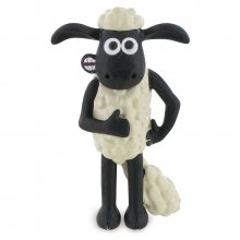 Figurka Ovečka Shaun the Sheep 6 cm