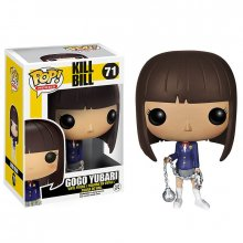 Funko figurka Kill Bill P
