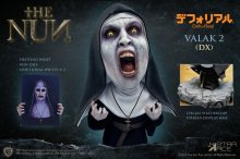 The Nun Defo-Real Series Soft Vinylová Figurka Valak 2 (Open mou
