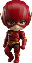 Justice League Nendoroid Akční figurka Flash Justice League Edit