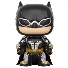 Justice League POP! figurka Batman 9 cm