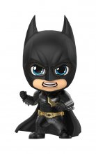 Batman: Dark Knight Trilogy Cosbaby mini figurka Batman 12 cm
