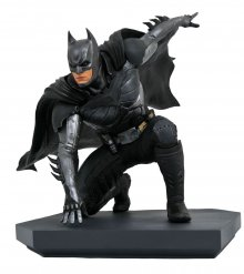 Injustice 2 DC Video Game Gallery PVC Socha Batman 15 cm