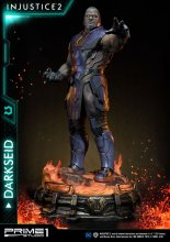 Injustice 2 Socha Darkseid 87 cm