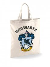 Harry Potter Tote Bag Ravenclaw