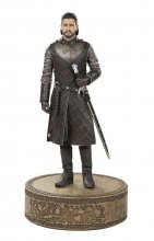 Game of Thrones PVC Socha Jon Snow 20 cm
