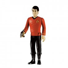 Star Trek ReAction akční figurka Scotty 10 cm Funko