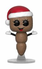 South Park POP! TV Vinylová Figurka Mr Hankey 9 cm