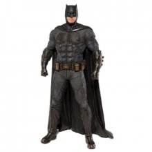 Justice League Movie ARTFX+ soška Batman 20 cm