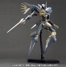 Zone of the Enders The 2nd Runner Model Kit Jehuty 18 cm