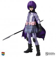 Kick-Ass RAH sběratelská figurka Hit-Girl 30 cm 1/6