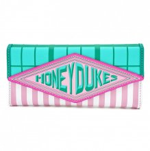 Harry Potter by Loungefly Purse Honeydukes