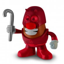 Mr. Potato Head Marvel figurka Daredevil