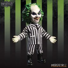 Beetlejuice Mega Scale Action Figure Beetlejuice 38 cm