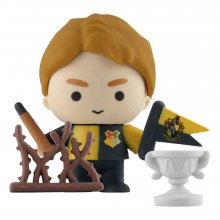 Harry Potter mini figurky Gomee Cedric Diggory Triwizard Charact