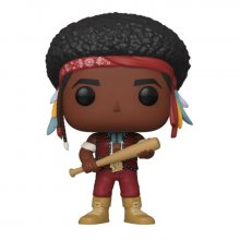 The Warriors POP! Movies Vinylová Figurka Cochise 9 cm